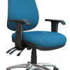 Products Egress Emboss Heavy Duty Chair