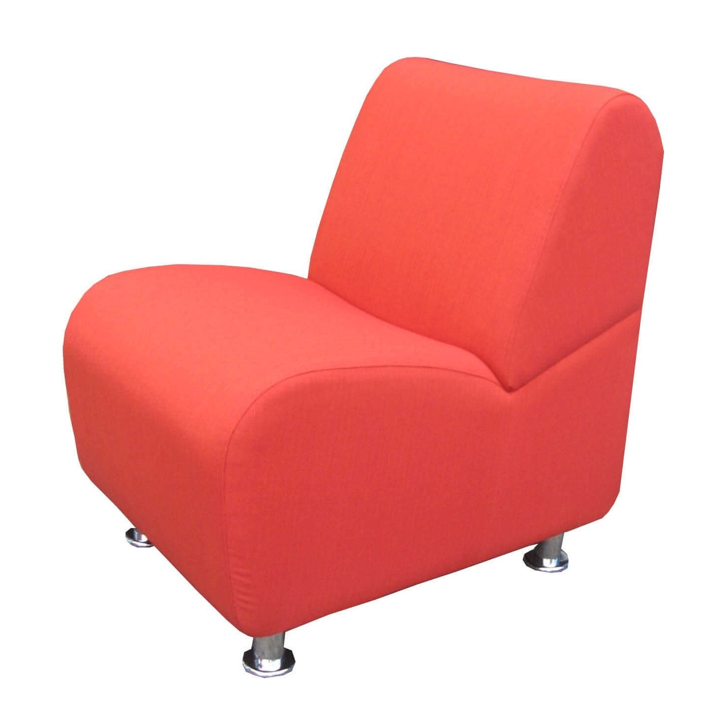Barra Lounge Chair