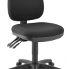Products Omega Aurora Task Chair Medium Back