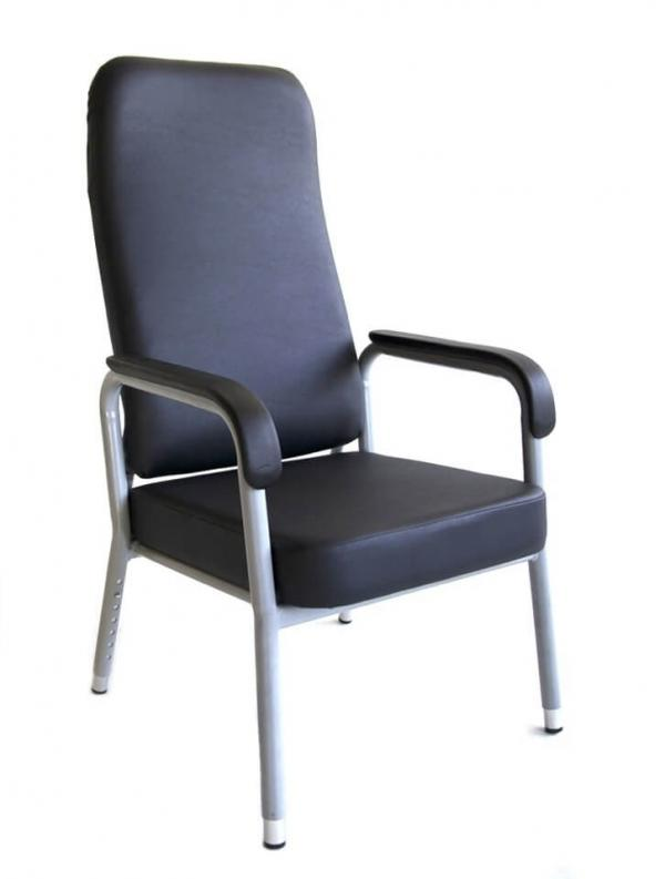 Ezy Backcare Chair