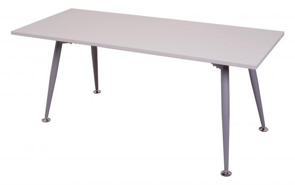 Express Meeting Table 2