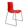Denmark Sled Base Chair (12)