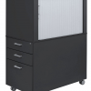 Dezign Personal Storage Tower