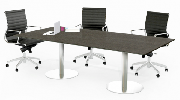Quix Meeting Table