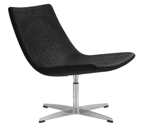 Lorus Visitors Chair