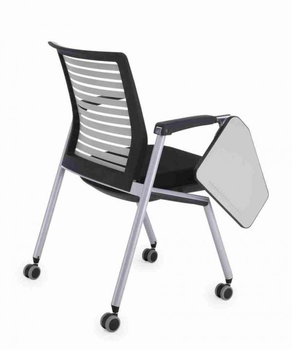 Uni Tablet Chair