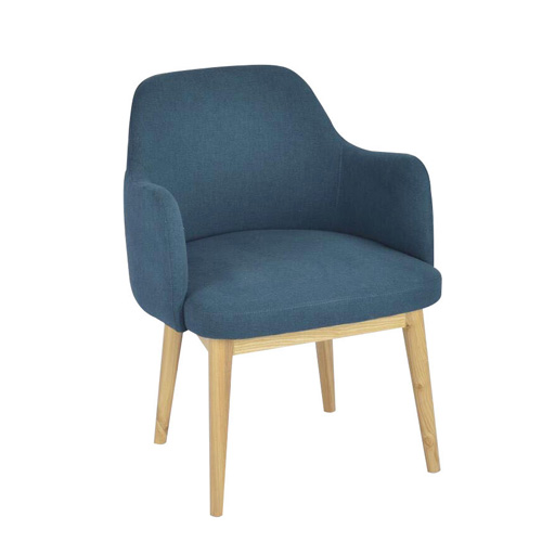 Heinz Arm Chair