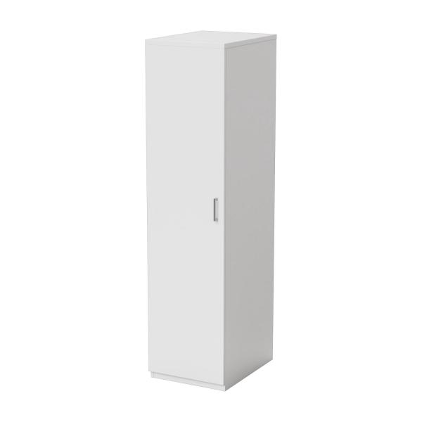 Lami Coat Cupboard