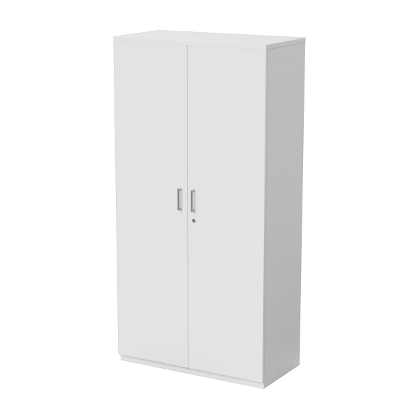 Lami Storage Cupboard - 900 Wide