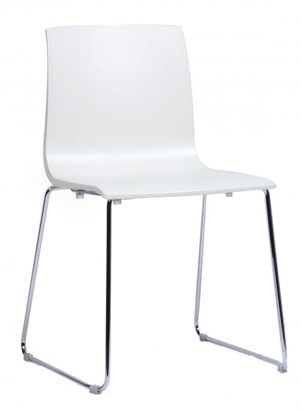 Products Alice Chair