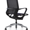 Roma Boardroom chair