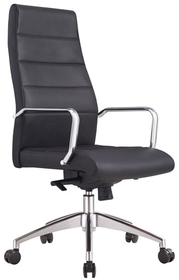 Cruise Boardroom Chair (High)