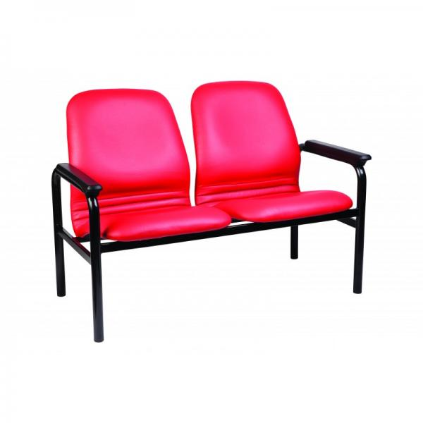 Celle Double Seater Armchair