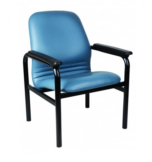 Celle Healthcare Chair Single Seater 2
