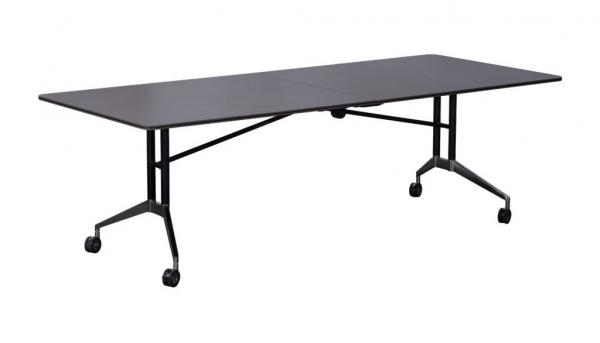 Lewis Edge Folding Table