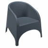 Mirra Tub Chair