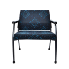 Sayl Healthcare Chair Front