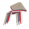 Lasse Stacking Chair