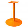 Dizzie Table Base