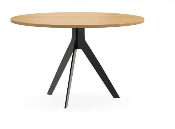 Nivea 3-Leg Round Table