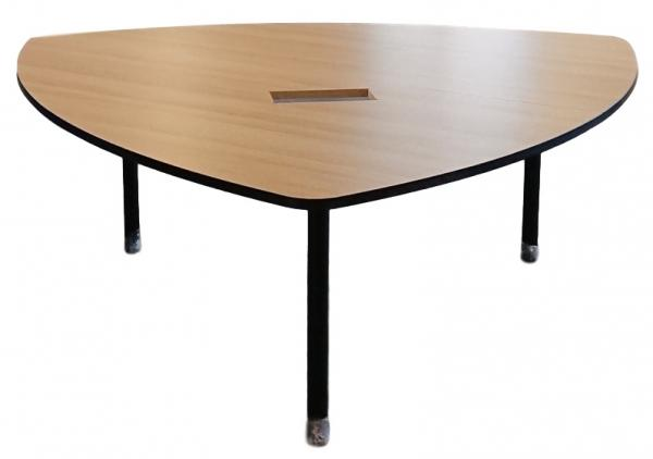 Winsome Table