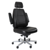 Master Control 247 Chair (1)