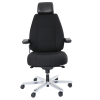 Master Control 247 Chair (2)