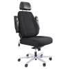 Master Control 247 Chair (4)