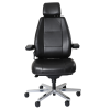 Master Control 247 Chair (5)