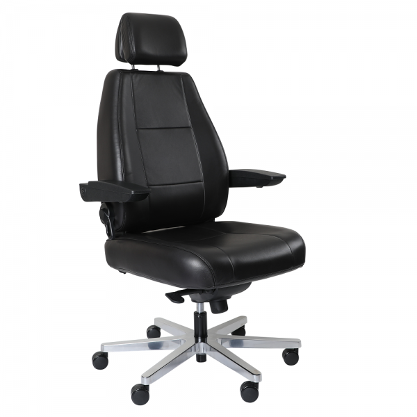 Master Control 247 Chair (6)