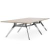 Nivea Meeting Table (1)