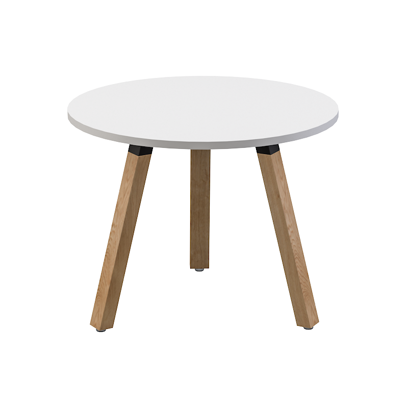 Nordic Round Table 900 Diameter