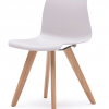 Products Soda Chair White Shell