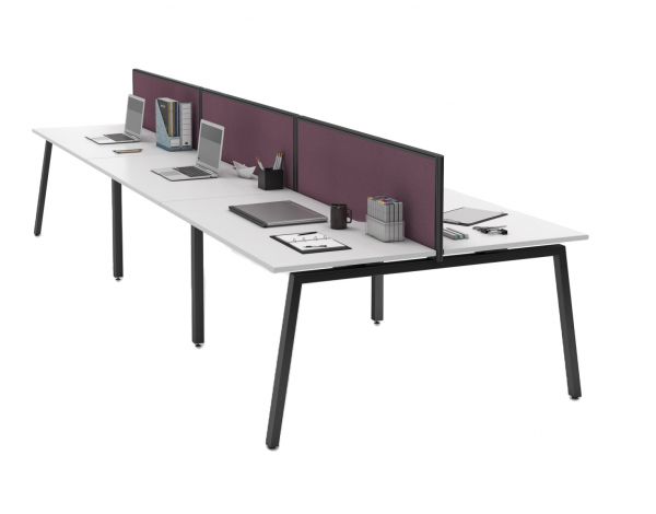 Nevada Desk System (11)