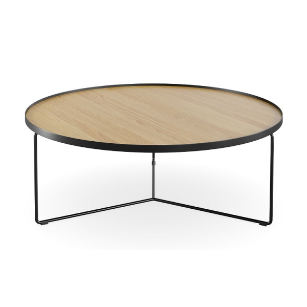 Galaxy Coffee Table 900dia