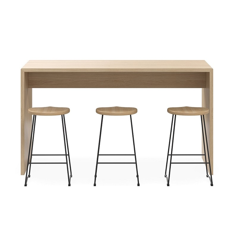 Lucas Bar Table