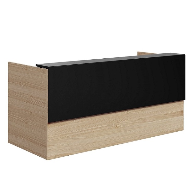 Claremont Reception Desk (4)