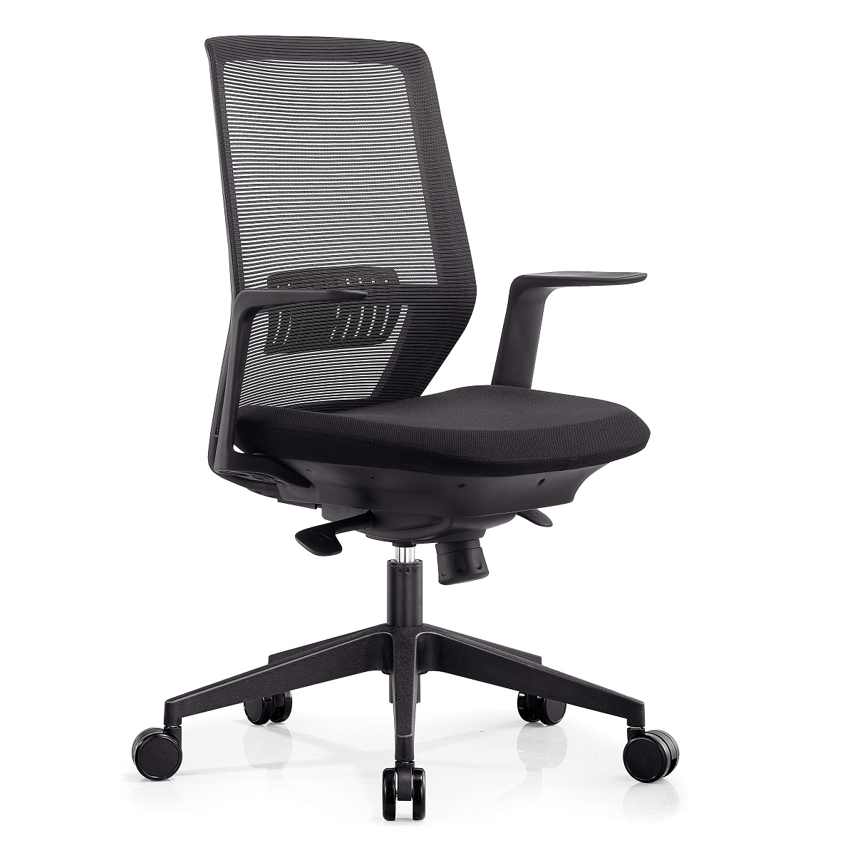 Falcon Multi Purpose Task Chair (7)